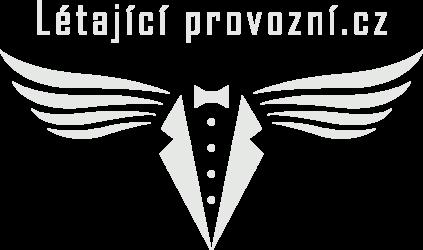 Létající provozní.cz